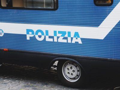 Concorso Pubblico per la Polizia di Stato