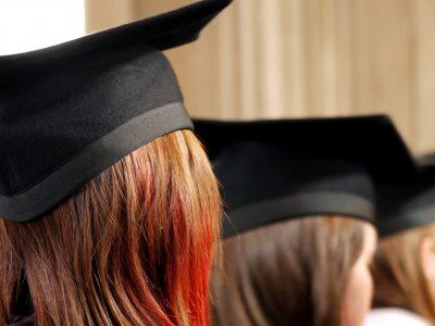 Bonus Università per figli di dipendenti pubblici