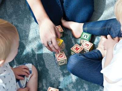 Bonus baby-sitting: come fare domanda con SPID