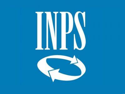 Come richiedere l'Estratto conto contributivo INPS con SPID