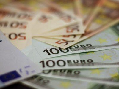 Reddito di emergenza, l'INPS sbocca i pagamenti. Come richiedere il sussidio con SPID