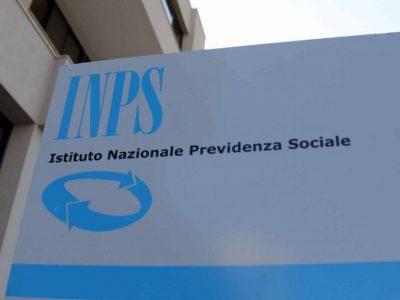 SPID necessario per accedere ai servizi dell'INPS