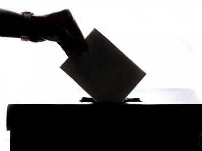 Referendum, si firma anche online con SPID